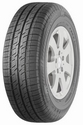 opona Gislaved 195/75R16C COOM*SPEED 107/105
