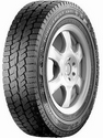 opona Gislaved 195/75R16C NORD FROST