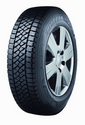 opona Bridgestone 215/70R15 C W810