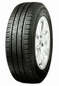 opony osobowe Goodride 195/60R15 RP28 88H