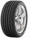 Goodyear 285/35R19 EAGLE F1 ASYMMETRIC 2 [103] Y XL N0 MFS