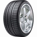 Goodyear 255/50R20 F1 (AS) 3 SUV 109Y XL FP