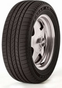 opona Goodyear 275/50R20 EAGLE LS-2