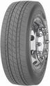 Goodyear 315/70R22.5 FUELMAX S PERFORMANCE 156L