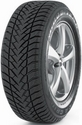 opona Goodyear 255/55R18 ULTRA GRIP