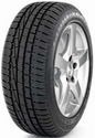 Goodyear 235/55R19 UG PERFORMANCE SUV G1 [105] V XL