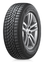 opona Hankook 215/65R17 Kinergy 4S