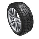 opona Hankook 205/70R15 WINTER I*CEPT