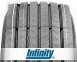 opona Infinity 385/55R22.5 T830 158L