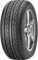 opona Interstate 265/70R16 112H Sport