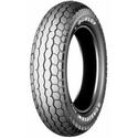 opona Dunlop 110/90-16 K127 59