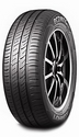 Kumho 195/60R15 ECOWING ES01 KH27 88H