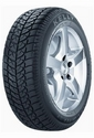 opona Kelly 145/70R13 Winter ST