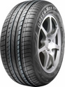 opona Linglong 175/60R15 GREEN-Max HP010