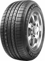opona Linglong 215/70-16 GREEN-Max 4x4