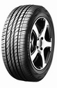 opona Linglong 235/65R17 GreenMax Winter