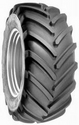 opona Michelin 650/75R38 MACHXBIB 169A8/169B