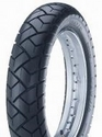opona Maxxis 130/80-17 M6017 FRONT