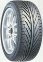 opona Michelin 285/35 ZR19 PILOT