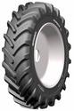 opona Michelin 13.6 R24 AGRIBIB