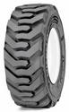 opona Michelin 210/70R15 27x8.50 R15