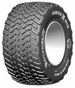 opona Michelin 560/60R22.5 CARGOXBIB HD