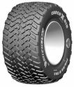 opona Michelin 560/60R22.5 CARGOXBIB 161D
