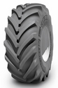 opona Michelin 620/70R30 CEREXBIB 172A8