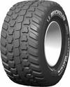 opona Michelin 710/45R22.5 CARGOXBIB HF
