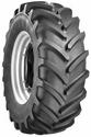 opona Michelin 320/65R18 X M108