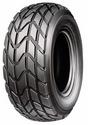 opona Michelin 340/65R18 12.0-18 X