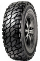 opona Mirage 235/75R15 MR-MT172 104/101