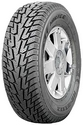 opona Mirage 235/75R15 MR-WT172 104/101
