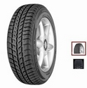 opona Uniroyal 205/50R17 MS PLUS