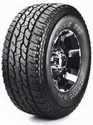 opona Maxxis 265/70-16 AT771 Bravo