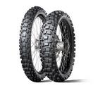 opona Dunlop 120/80-19 Geomax MX71