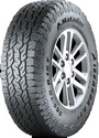 opona Matador 255/70R16 MP72 IZZARDA