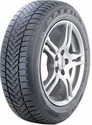 opony osobowe Maxxis 195/50R16 AP2 ALL