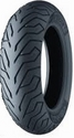 opona Michelin 140/70-16 CITY GRIP