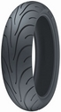 opona Michelin 190/50R17 PILOT ROAD