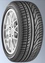 opona Michelin 275/35R20 PILOT PRIMACY