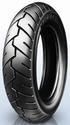 Michelin 235/65R16C AGILIS+ S1 115R