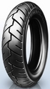 opona Michelin 110/80-10 S1 58J