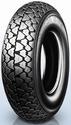 opona Michelin 350-8 S83 46J