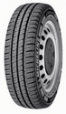 opona Michelin 215/60R17C AGILIS GRNX