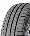 opona Michelin 235/60R17C AGILIS 117R