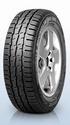 opony dostawcze Michelin 195/75R16C AGILIS ALPIN
