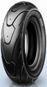 opona Michelin 120/90-10 BOPPER 57L