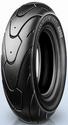 opony skutery Michelin 120/90-10 BOPPER 57L