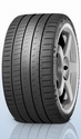 opona Michelin 275/30 ZR21 PILOT